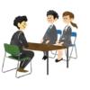 アパレル業界の面接のやり方【新卒も含み採用・不採用な面接も解説】