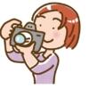 アパレル企業に履歴書提出する際の全身写真の撮り方について【自撮りも可】