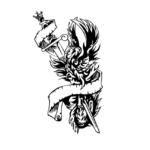 タトゥー アイキャッチ画像