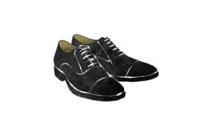 革靴 その1