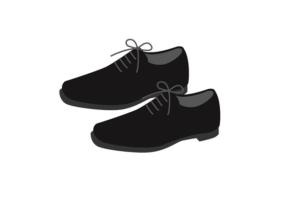 革靴 その2
